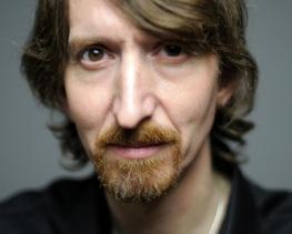 Adam Buckley