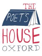 Poet's House 2