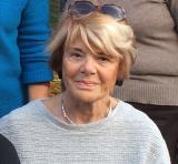 Lyn Thornton