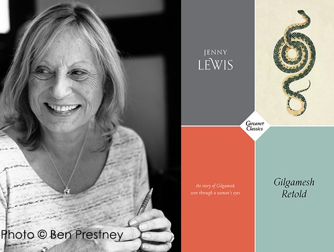 jenny-lewis-poet-interview-bookblast-diary